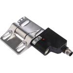 PSEN PSENhinge Safety Hinge Switch, 2NC, M12