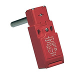 Ensign 3 440H Hinge Switch, 2NC (Safety), NO (Auxiliary)