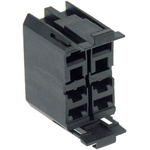 Rocker Switch Connector for use with Rocker Switch