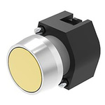 Modular Switch Bezel for use with Series 61 Keylock Switches