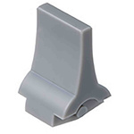 Rocker Switch Actuator Tool for use with Miniature Rocker Switches