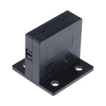 Pushwheel Switch Mounting Cheek Mounting Cheek for use with Push Button Switch
