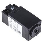IP54 Door Micro Switch
