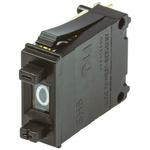 Pushwheel Switch BCD Pushwheel Through Hole PCB 100mΩ