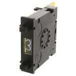Pushwheel Switch BCD Pushwheel 10-way