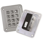Keypad Encoder for Storm K Range 700 and 720 Keypads