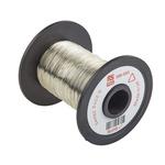 RS PRO Single Core 0.35mm diameter Copper Wire, 256m Long