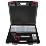 Lapp Cable Marking Kit Fleximark