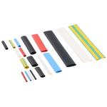 HellermannTyton Cable Sleeve Kit, 3:1 Shrink Ratio