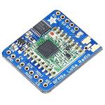 Adafruit RFM96W LoRa RF Transceiver Breakout Board 433MHz 3073