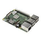 Raspberry Pi 3 B+ Bulk Box of 150 Boards