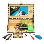 PIPER Piper Computer Kit