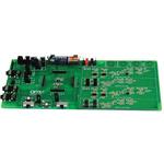 ams AS3415 EK-ST, Development Kit Evaluation Kit for Noise Cancellation for AS3415