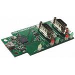 FTDI Chip Development Kit USB-COM485-Plus2