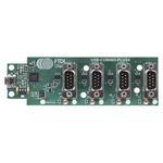 FTDI Chip Development Kit USB-COM485-Plus4