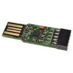 FTDI Chip Breakout Module ZigBee UMFT230XB-01 XBee