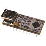 FTDI Chip Development Kit UMFT201XA-01