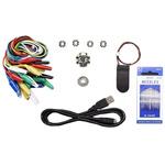 ADAFRUIT GEMMA Wearable Starter Kit 1657