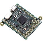 ADAFRUIT MicroPython Pyboard V1.1 MCU Development Board 2390