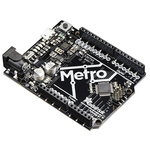ADAFRUIT METRO 328 MCU Development Board 2488