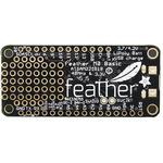 ADAFRUIT Feather M0 Basic Proto MCU Development Board 2772