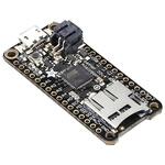 ADAFRUIT Feather 32u4 Adalogger MCU Development Board 2795