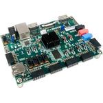 Digilent 471-015 Zynq-7000 ARM/FPGA SoC Development Board Development Board Zybo Z7-20