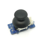 Seeed Studio Grove-Thumb Joystick Joystick Development Board for PS2 Controller
