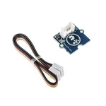 Seeed Studio Grove-Touch Sensor Capacitive Touch Development Board for TTP223-B