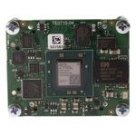 Trenz Electronic GmbH TE0715-04-30-1I 1 GByte DDR3, 4 x 5 cm, SoC Module with Xilinx Zynq XC7Z030-1SBG485I TE0715-04