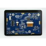 Bridgetek FT813 Embedded Video Engine (EVE) Graphics Controller IC MCU Development Module ME813AU-WH50C