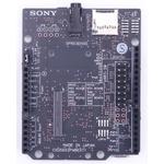 Sony SPRESENSE CPU Extension Board CXD5602PWBEXT1E