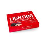 Horticulture Lighting Development Kit
