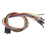MPLAB PM3 ICSP Cable