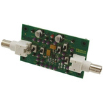 Analog Devices AD8436-EVALZ RMS-to-DC Converter for AD8436