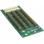 Analog Devices ADZS-BRKOUT-EX3