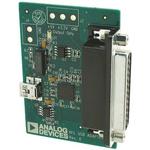 Analog Devices Evaluation Board, ADF4xxxZ - EVAL-ADF4XXXZ-USB