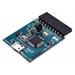 Bridgetek VA800A-SPI, USB to SPI Bridge Module