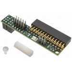 Analog Devices ADZS-USBI2EZB