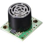 ADAFRUIT INDUSTRIES 172, Maxbotix Ultrasonic Distance Sensor Module for LV-EZ1