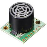 ADAFRUIT INDUSTRIES 979, Maxbotix Ultrasonic Distance Sensor Module for LV-EZ0