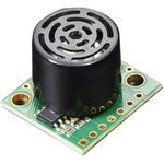 ADAFRUIT INDUSTRIES 980, Maxbotix Ultrasonic Distance Sensor Module for LV-EZ2