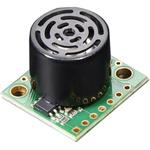 ADAFRUIT INDUSTRIES 982, Maxbotix Ultrasonic Distance Sensor Module for LV-EZ4