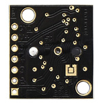 ADAFRUIT INDUSTRIES 985, Maxbotix Ultrasonic Distance Sensor Module for HRLV-EZ4