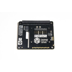 Pimoroni Pan Tilt HAT Servo Add On Board for Raspberry Pi