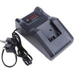 Bosch 1600A019RK Battery Charger, 18V, UK Plug
