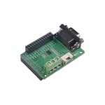 Seeed Studio RS485 Addon Board For Raspberry Pi