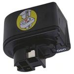 Bosch Mini Power Tool Intermediate Adapter