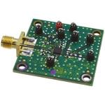 Analog Devices ADL5902-EVALZ TruPwr Power Detector for ADL5902