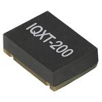 IQD 10 → 50MHz TCXO Oscillator, Clipped Sinewave ±0.28ppm SMDLFTCXO063715Bulk